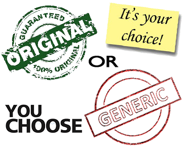 Data Recovery Services – Choose wisely