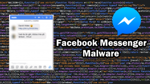 facebook_messenger_malware